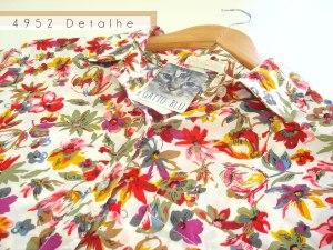 4937_Detalhe_floral