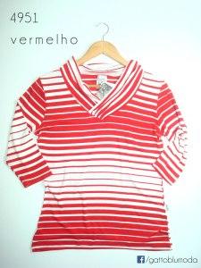 4951_Vermelho