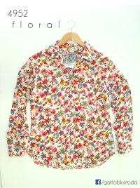 4952_floral