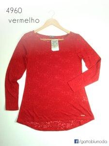 4960_Vermelho
