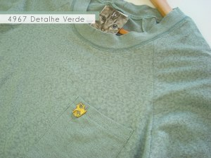 4967_Detalhe_Verde